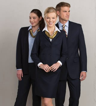 Signature-Wool-Suits