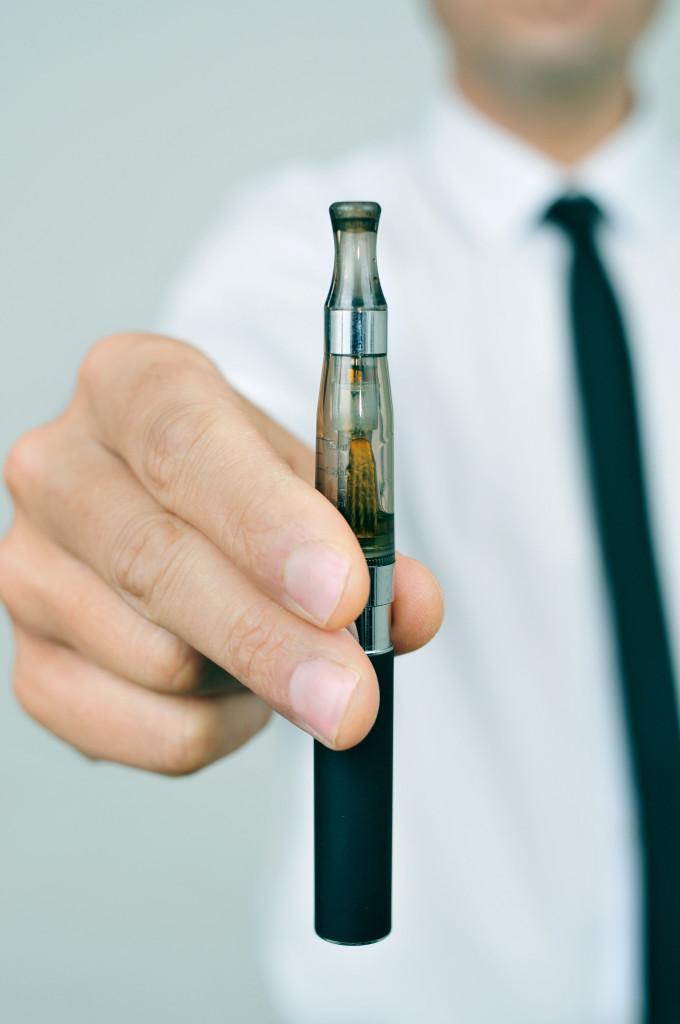 electronic cigarette, e cig, ecig, vape pen