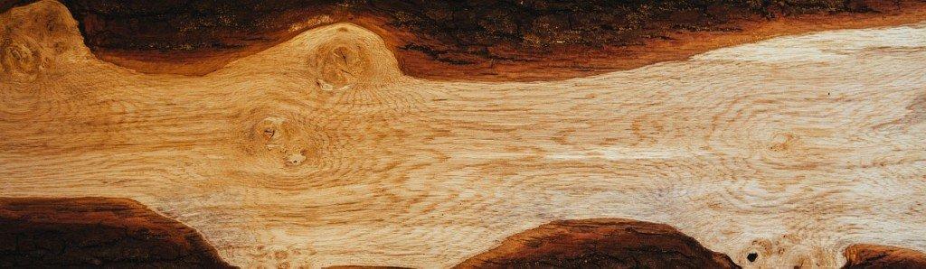 wood-349837_1280