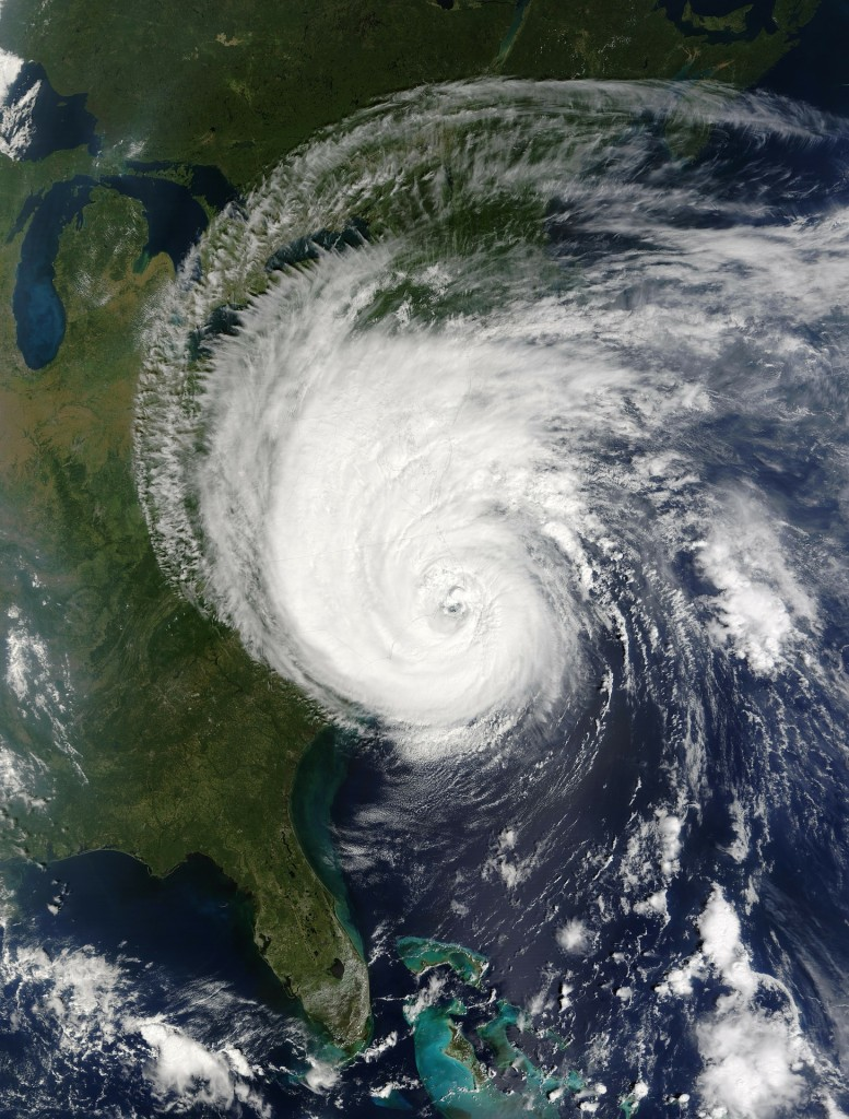 hurricane-74031_1920