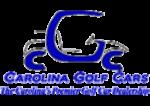Carolina-Golf-Cars