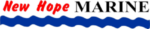 NHM_logo_compressed
