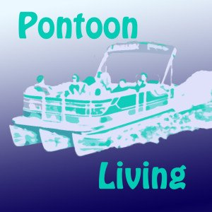 Pontoon Living