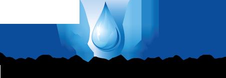carolinawaterproduct_logo