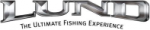 Lund Boat Company Inc.