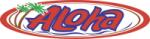 Aloha Pontoons & Waco Manufacturing