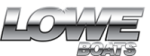 Lowe Boats, Inc.