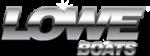 Lowe Boats, Inc.